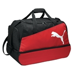 Pro Training Football Bag