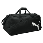 Pro Training Large Bag
