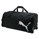 Pro Training Large Wheel Bag